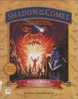 Shadow_of_the_Comet_Prima_Guide.png
