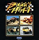Buggy Heat pour Dreamcast (complet en version PAL FR)
