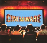 Cinemaware Corporation (USA, 1985-1991)