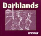 Darklands_Microprose_1992_Manual_EN.pdf