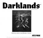 Darklands_Microprose_1992_Setup_Instructions_EN.pdf