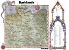 Darklands_Microprose_1992_Setup_Map_EN.pdf