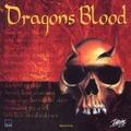 Dragon\'s Blood aka Draconus: Cult of the Wyrm pour Dreamcast (complet en version PAL FR)