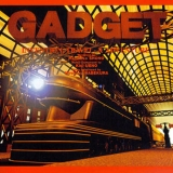 Gadget Invention, Travel and Adventure, de Synergy Interactive (1993) Jeu d\'aventure pour PC et compatibles
