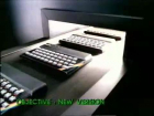 Introducing_the_Sinclair_ZX_Spectrum_plus_(Commercial).mp4