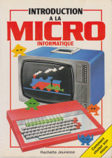 TATCHELL, Judy. BENNETT, Bill. Introduction à la micro informatique. Echos-électronique, Hachette, 1985. Broché illustré.