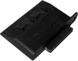 Extension RAM TURBO joystick interface de Fleet Electronics pour Sinclair ZX Spectrum / Spectrum plus